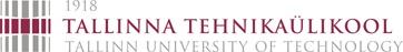 TTÜ - tehniline kõrgharidus